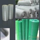Lianxin Welded wire mesh