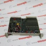 SIEMENS 6AV6643-0AA01-1AX0