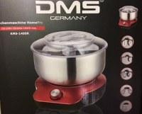 DMS kneedmachine1400 W