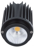high quality 12w cob led recessed downlight for ceiling