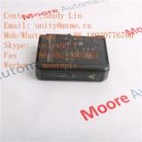Emerson KJ3225X1-BA1 12P4174X032