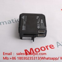 Emerson IC694ALG232