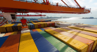 Exportations friperie / vetements occasions ou neufs pour export afrique ou maghreb
