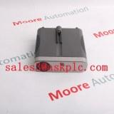 Honeywell 620-0080, New In Stock