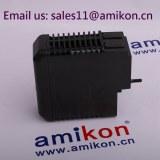 EPRO EMERSON PR9268/302-000   Factory Supply