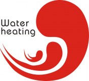 11th Guangzhou International Water Heating Exhibition 2016 (GWHE 2016)