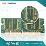 High Quality PCB Circuit Board Supplier in China OEM