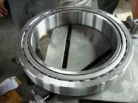 Offer taper roller bearing32064 X