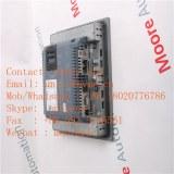 SIEMENS PS02-3005