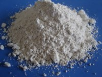 Shell nano powder