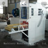 Excellent quality charcoal coal briquette making machine