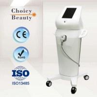 Liposonix Body Contouring Beauty Equipment