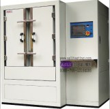 High Low Temperature Low Air Pressure Test Chamber for instrument