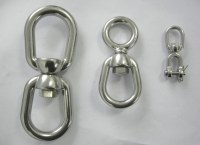 China Supplier of Swivels