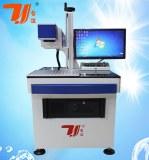 30 watt CO2 laser marking machine with TaiYi brand