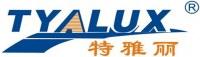 Shenzhen Weiguan Views Technology Co.,ltd