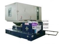 Environmentalcombinedvibrationtest