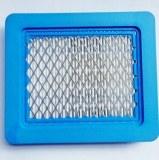 Lawn mower air filter- jieyu lawn mower air filter-the lawn mower air filter Top 500 en...