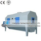Grain Pre-cleaner Equipment For Chicken Feed