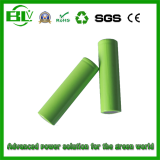 Manufacturer Price 2600mAh 18650 3.7V Original Li-ion 18650 Battery with High Power and...
