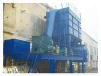 Dust collector/mine fan/mining ventilation system/axial fan