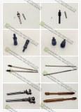 YAMAHA YV100XG/YV200 shaft available,KGB-M711S-A0X,KGB-M712S-A0X;KGT-M712S-A0X