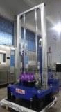 Indonesia Mechanical Shock Testing