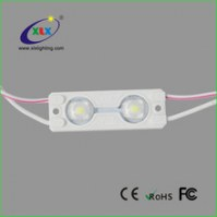 Waterproof SMD5050 LED module light for sign lighting