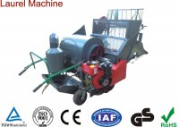 Combine Harvesters Micro-farming Machine