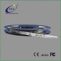 High quality led channel letter signs light, SMD2835,60LED/M