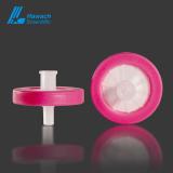 Highlights Of HAWACH Syringe Filter