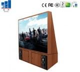 LED TV SMD series