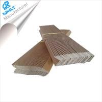 High Quality Paper Edge Corner Protector
