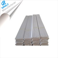 Angle corner protector with competitive price