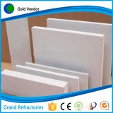 Calcium Silicate Insulation Board