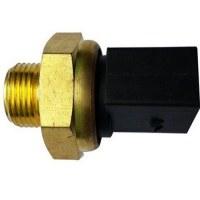 Oil Pressure Transducer Sensor Switch A0071530828 0071530828 0061526028 For DDE Detroit...