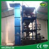 New Type Water Soluble Fertilzier Blending Equipment
