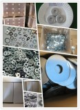 As a leading manufacturer we supply All kinds of washers from Taiwan
