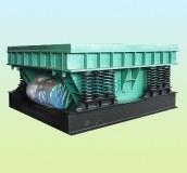 Cement Surface Treatment Mini Sandblast