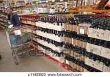 Cherche vins pour importation