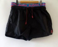 Vend lot de maillots de bain et caleçons de marque björn born de marque a petit prix