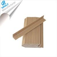 Good price Paper angle protector