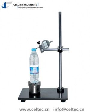 PER-01 bottle coaxial tester