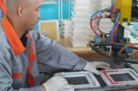 Automotive filter manufacturer-automotive filter manufacturer supply filter to Top 500...