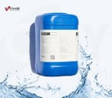 RO biocide-PT-BIO 900