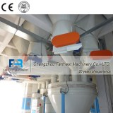 Electric Scaling Machines for Poultry Feed Dosing System