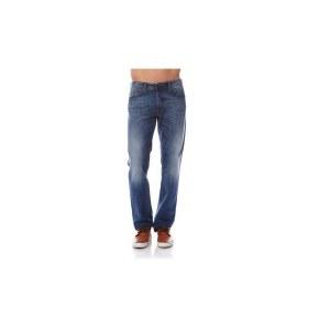 Destockage lot Jeans Diesel homme