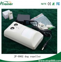 Wall-mounted dog repeller device JF-0902