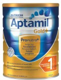 Aptamil gold 900g for sale
