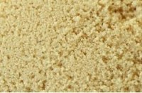 Weak acid Cation Exchange Resin(BC86) hydrolite resin